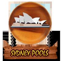 Sydney-Pools