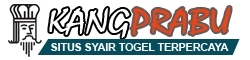 Kangprabu.com